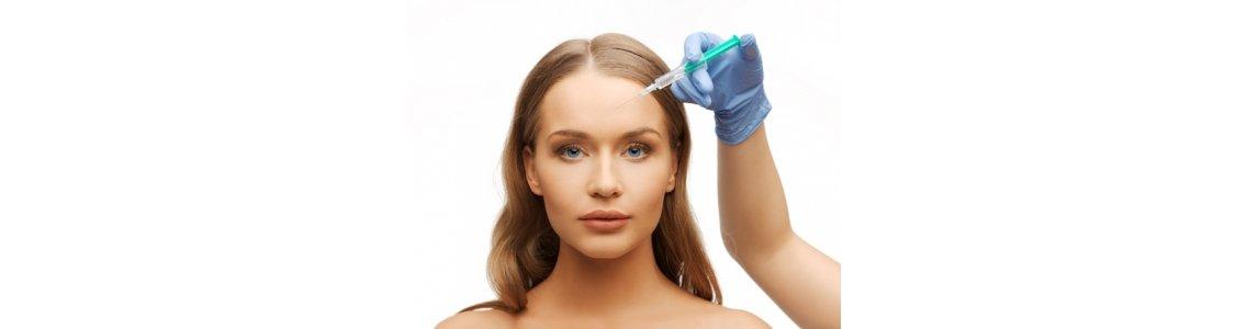 היתרון של ניתוחים פלסטיים